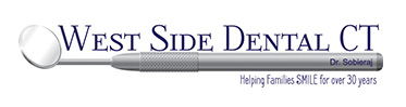 West Side Dental CT. LLC Logo